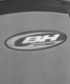automotive grade coatings