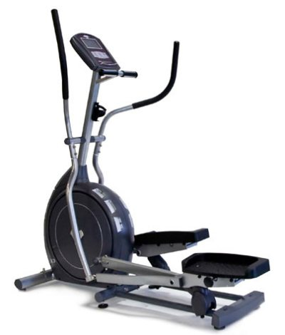 Bladez Fitness Select Series X3 Elliptical