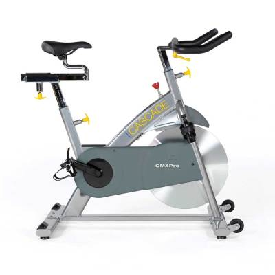 CASCADE CMXPRO INDOOR CYCLE