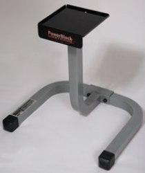 KettleBlock Stand