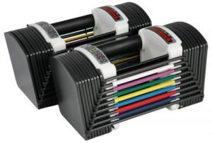 PowerBlock Sport 5.0