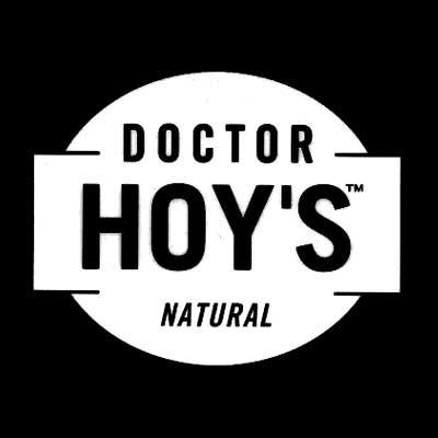 Dr. Hoys