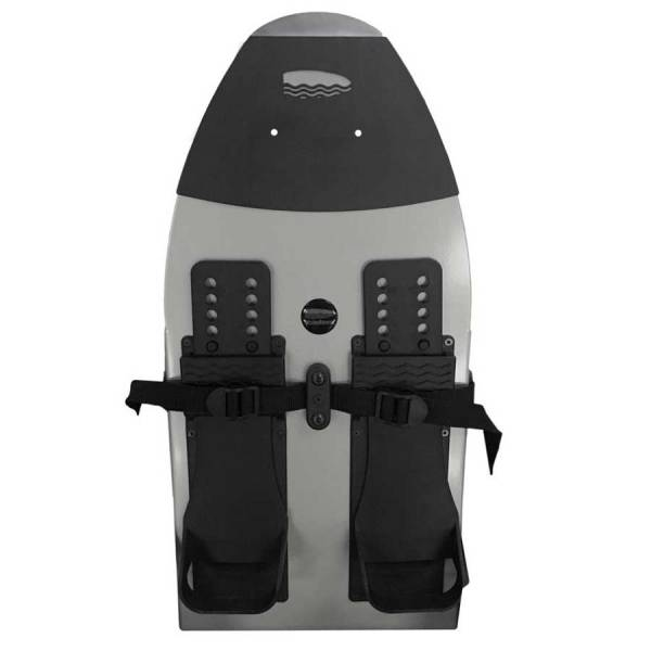 WATERROWER FOOTBOARD UPGRADE – M1 MODELS