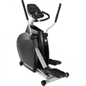 Diamondback-Fitness-1260Ef-Elliptical-Trainer