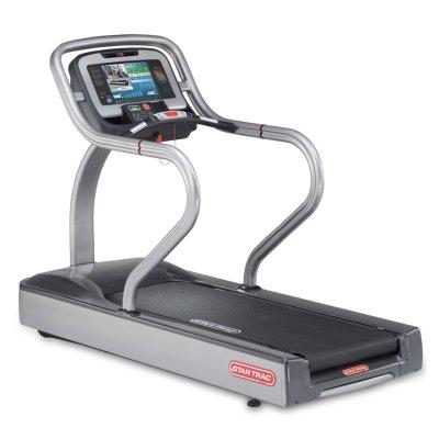 Star Trac E-TRxe Treadmill