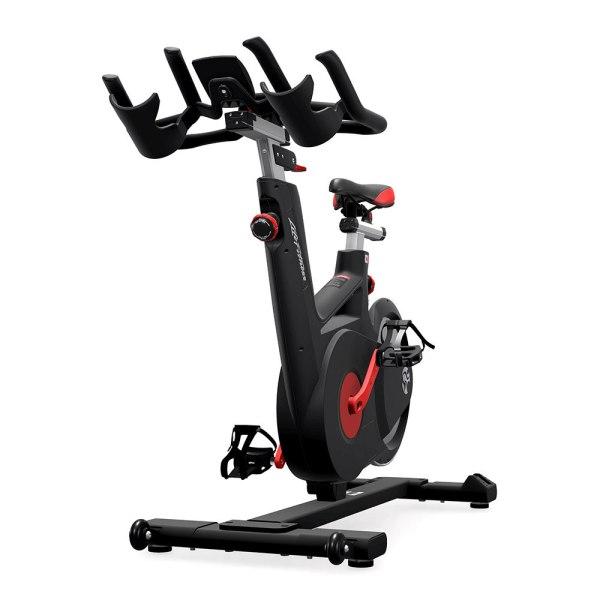 IC4 Indoor Cycle