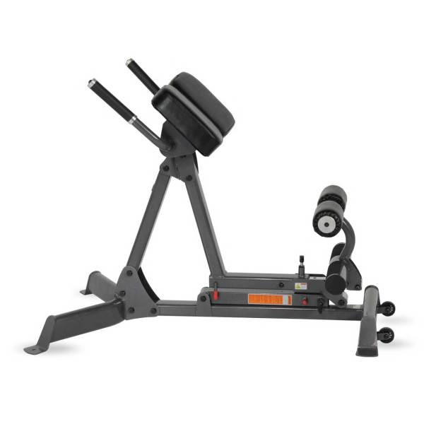 Inspire 45-90 Hyper Extension Bench