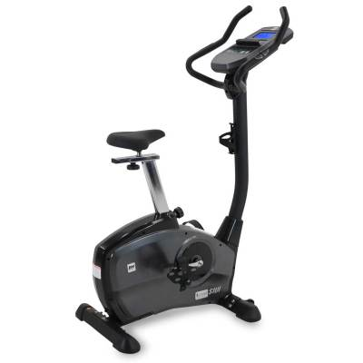 BH Fitness S1UiB Upright Exercise Bike