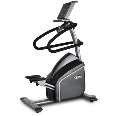 BH Fitness SK8000 Stepper - Commercial Grade