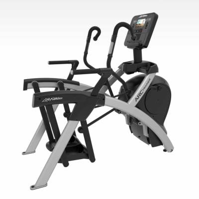 TOTAL-BODY-ARC-TRAINER-x