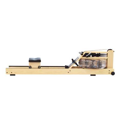 WaterRower Maple Rowing Machine