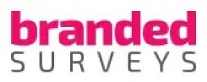 branded surveys high paying paid surveys panels websites