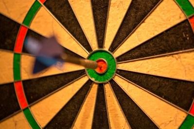 bullseye accuracy honesty truth lies paid surveys mistakes