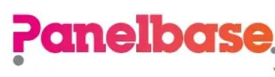 panelbase high paying paid surveys panels websites