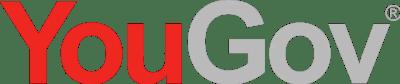 yougov high paying paid surveys panels websites