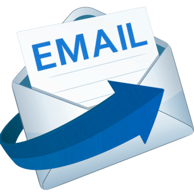 email address promote marketing eBay store shop fees upgrades eCommerce online selling paid survey mistakes