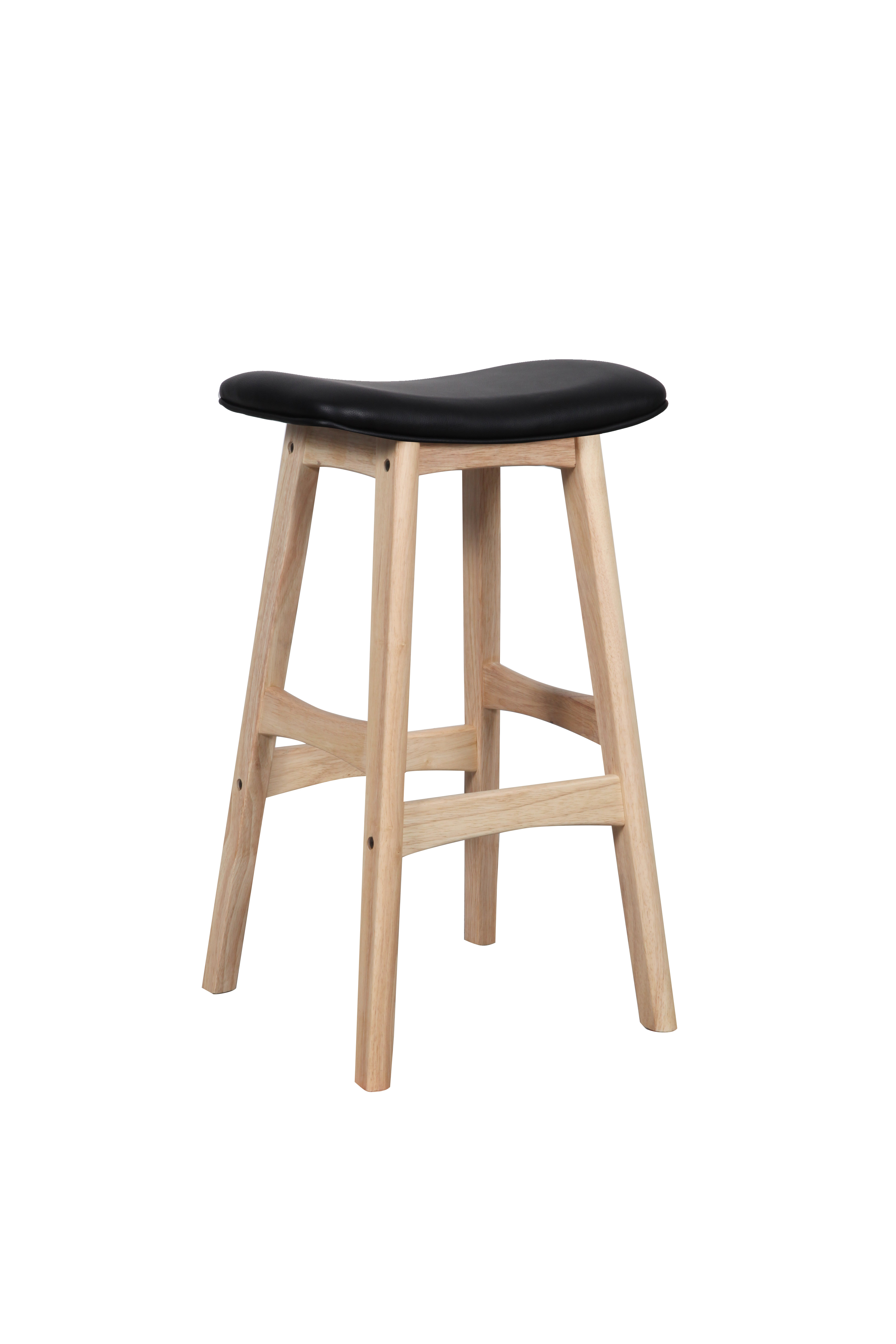 stool chair fantastic furniture best posture office gangnam bar home 43 high quality at