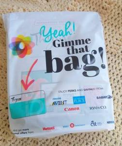 Thyme Maternity ID Free Bag2