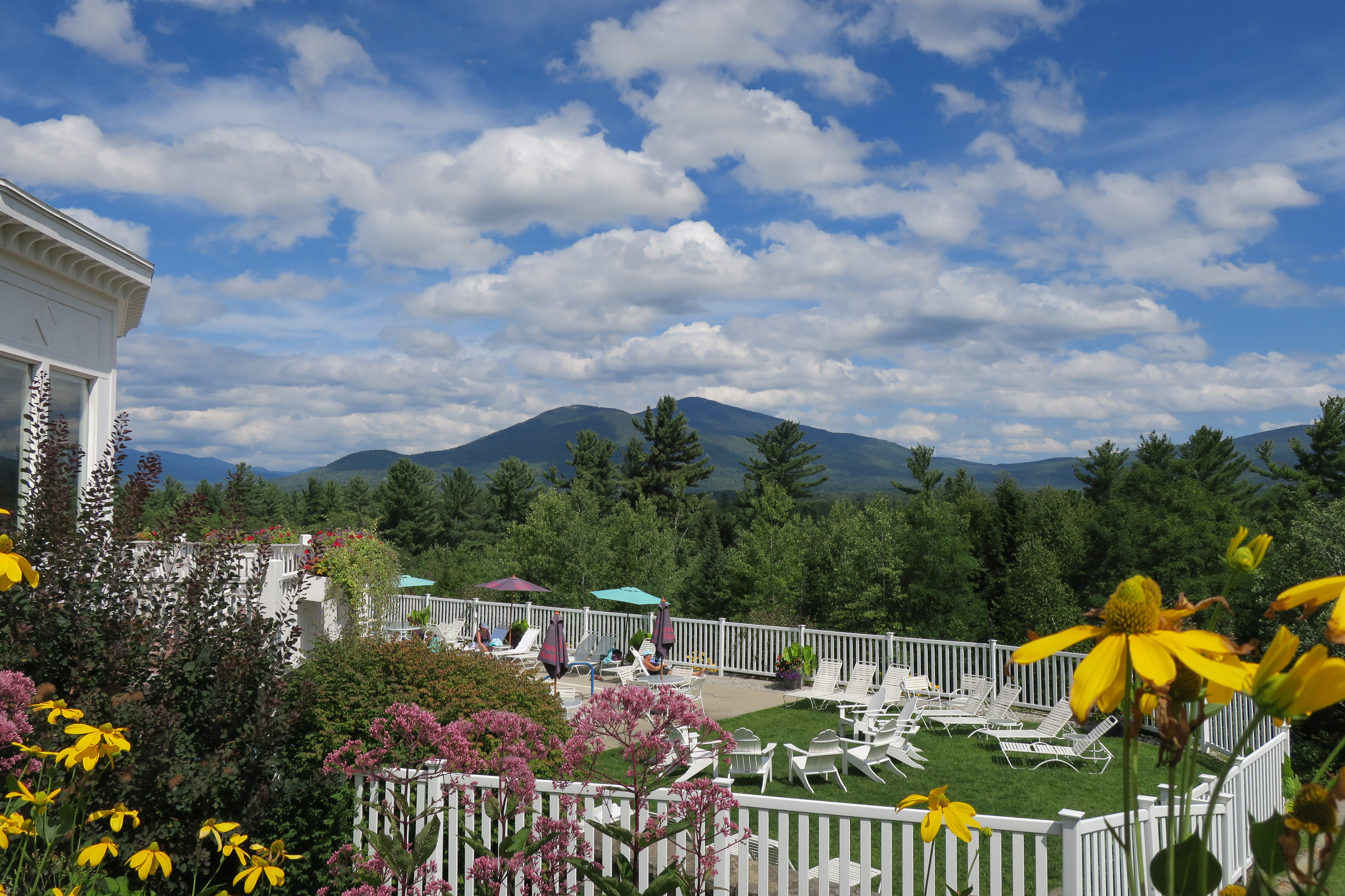 white mountain hotel & resort – at home with joanna