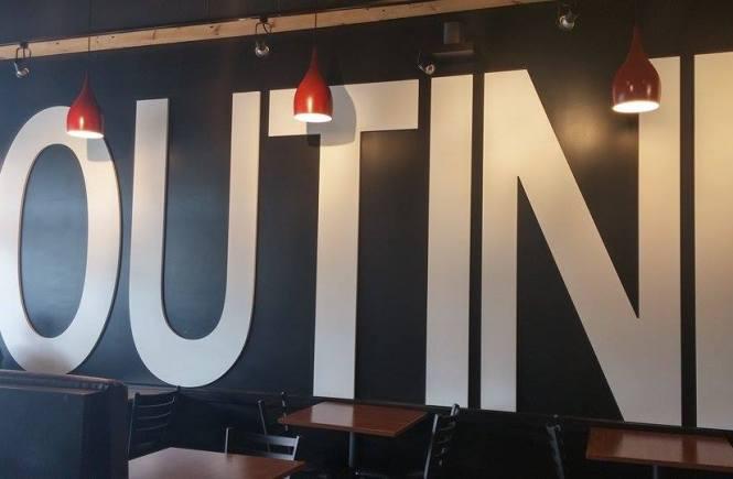 Frite Sauce Poutine 3