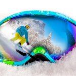 Comment bien se préparer Physiquement pour le Ski ?