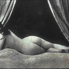 Photographie - Auguste Belloc