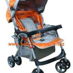 Evenflo Majestic High Chair Seat Cover Navy Accent Chairs Best Baby Strollers And Buggy: Bob Stroller Sale 2013