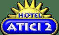 atici-2012_k