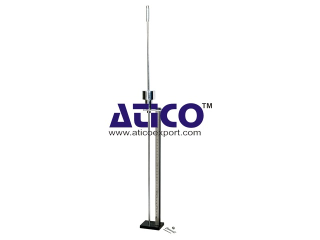 Dynamic Cone Penetration Apparatus Manufacturer Supplier