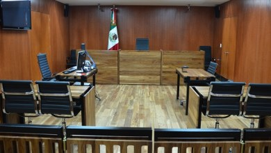 Los estándares de calidad que exige la implementación y funcionamiento de la Reforma penal, demandan al mismo tiempo que los procesos de selección tengan un nivel de preparación capaz de responder a esta revolución jurídica