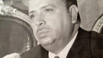 Gálvez Betancourt fue director general del IMSS y posteriormente secretario del Trabajo y Previsión Social, además de que ocupó varios cargos más en la administración pública federal