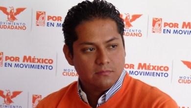 La gran tragedia para el Estado fue el manejo financiero irresponsable que realizaron las administraciones pasadas a lo largo de10 años, sentenció Moncada Sánchez