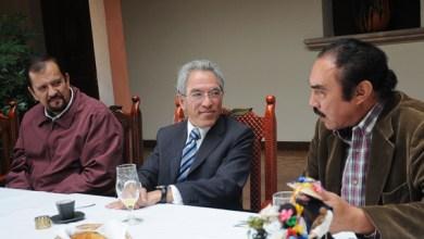 Jara Guerrero consideró que se deben aplicar políticas públicas efectivas para garantizar mayores beneficios a los agricultores, puesto que representan a uno de los eslabones más importantes de la cadena productiva