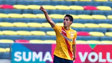 Monarcas además de llevarse la victoria tiene el punto extra, con lo que llega a siete puntos en el Grupo 5 y es segundo detrás de Puebla