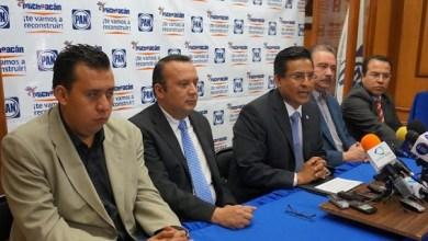 Chávez Zavala propuso un acuerdo que también comprometa a la neutralidad a las autoridades para evitar el uso de recursos públicos en campañas; se compromete a implementar los mecanismos necesarios en su partido