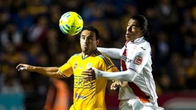 Enrique Esqueda se hizo expulsar al 77' y Tigres se quedó con 10, motivando a Morelia a revolucionarse en busca del empate, pero el futbol monarca fue tan pobre que ni así pudo igualar el marcador