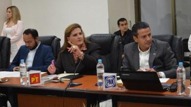 Reporte del INE Michoacán
