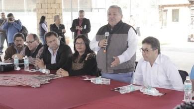 En el evento celebrado en Pátzcuaro se acordó realizar los trámites correspondientes para formalizar el hermanamiento de Cuba con más de treinta municipios michoacanos