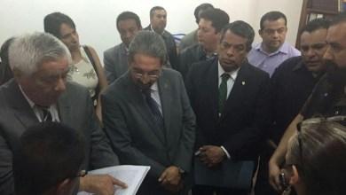 Ante la Junta Local de Conciliación y Arbitraje, Rectoría y Sindicato acuerdan avanzar en las mesas de negociación