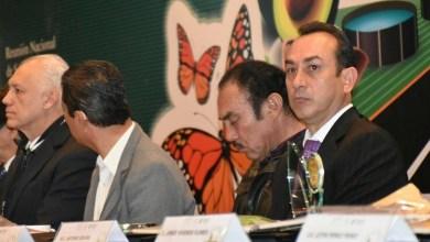 Se trabajan para el crecimiento agroindustrial: Soto Sánchez