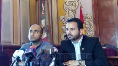 Hasta el momento son dos las empresas que se han acercado al Ayuntamiento de Morelia: Autotrafic e Inteltrafic