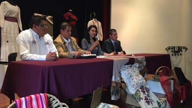 En conferencia de prensa el director general del IAM, Marco Antonio Lagunas Vázquez, mencionó que del 23 de mayo al 13 de abril en el Instituto del Artesano Michoacano se realizará el registro de piezas