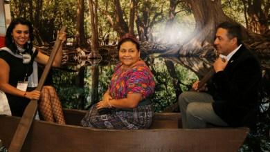 En este evento, considerado el máximo foro de promoción turística en América Latina, el Pabellón de Michoacán juega un papel fundamental