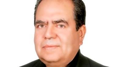 El autor, Epigmenio Jiménez Rojas, ha sido diputado local y, entre otras responsabilidades partidistas ha sido secretario de Capacitación de la dirigencia estatal del PAN