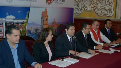 Alfonso Martínez, hizo hincapié en que esta acción no solamente se enfoca en la creación de nuevos empleos o empresas, sino también va enfocada al fortalecimiento y a la consolidación de aquellas empresas que ya estén operando