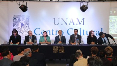 Durante tres días, el Ayuntamiento de Morelia en coordinación con la UNAM, así como otras instituciones educativas escucharán a investigadores y científicos que por décadas han trabajado en torno al patrimonio histórico de la ciudad