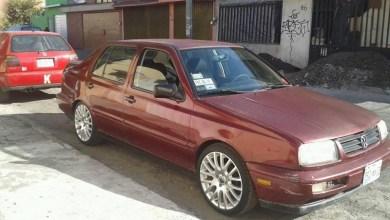 A través de las redes sociales, los robos de auto se reportan prácticamente todos los días en la capital michoacana