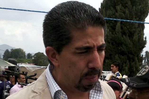 Las comisiones dictaminadoras declararon procedente el Juicio Político contra Juan Carlos Campos Ponce