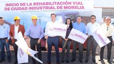 Martínez Alcázar dejó claro que ya se ha estado avanzando en el tema de cómo se puede resolver a fondo esta situación para el siguiente año, por lo que reiteró que están en la mejor disposición de apoyar a los generadores de empleo