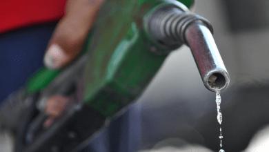"""Durante una reunión con senadores y diputados, el secretario de Hacienda, José Antonio Meade, acentuó que se espera que el impacto inflacionario por el aumento en el precio de las gasolinas """"sea temporal"""""""